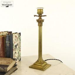 Regency tafellamp