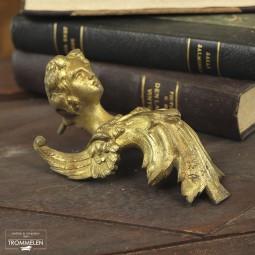 Engel ornament