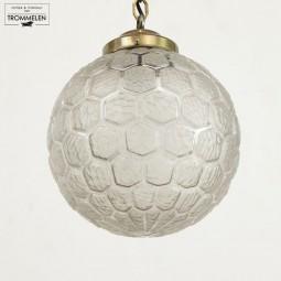 Art-Deco hanglampen (2)