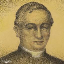 Jos Nic de Vuyst 1934