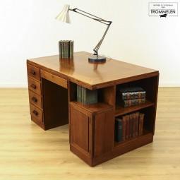 Art-Deco bureau