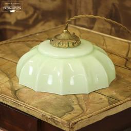Art-Deco hanglamp
