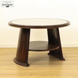 Coromandel salontafel