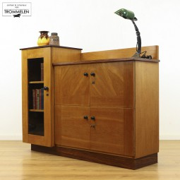 Haagse School dressoir